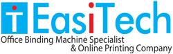 Easitech Logo