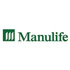 Manu Life