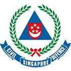 Singapore Civil Defence